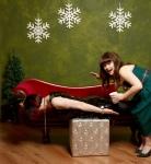 Planking? I prefer spanking!