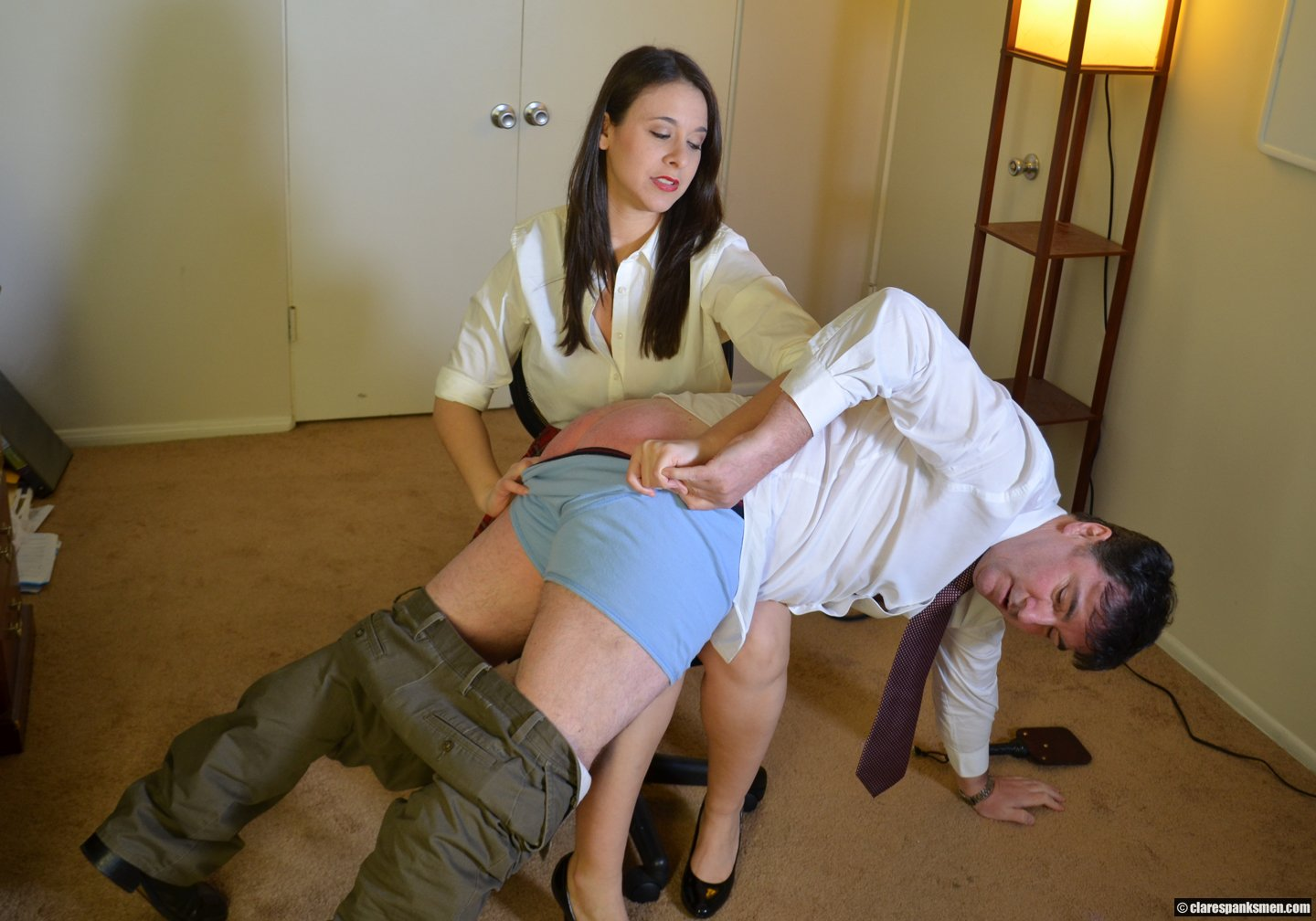 Enema sex bondage-4688