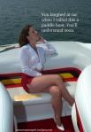 cap boat k70TL1s5q8zxo1_500