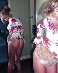 mirror 78223GXqw1suzvb1o4_400