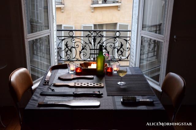 AM_Paris