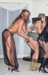 halloween_spanking