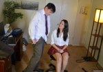 fm-spanking-8