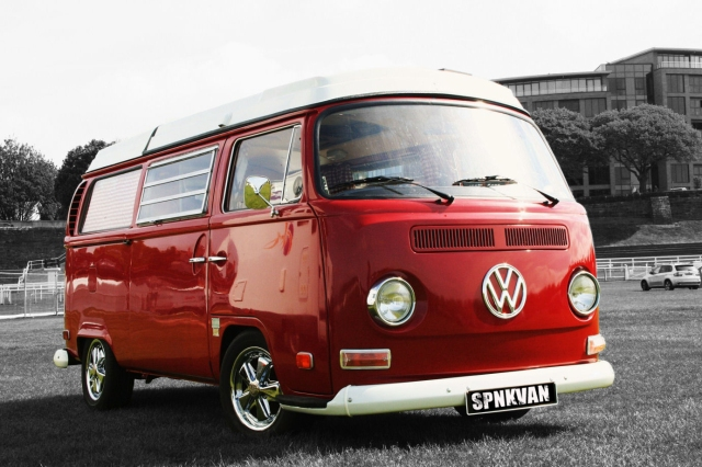 vw-camper-photography-76
